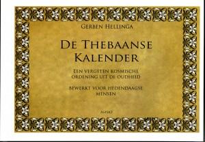 thebaanse_kalender_voor001